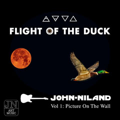 FLITE OF THE DUCK VOL1